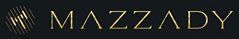 MAZZADY